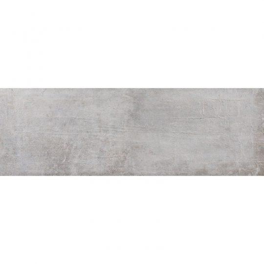 newport-gray-333×100