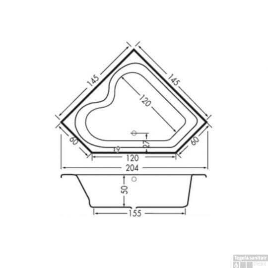 ac59885ae-cyprus_145-tech-tekening