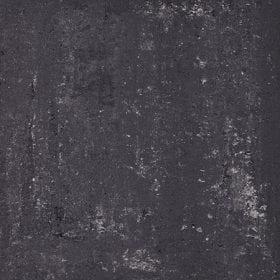 Casalgrande Padana Marte grigio maggia vloertegel