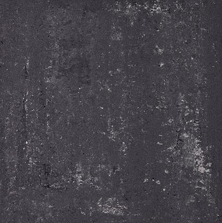 grigio-maggia