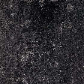 Casalgrande Padana Marte nero acapulco vloertegel