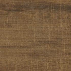 Castelvetro Aequa Castor 30x120cm keramisch parket