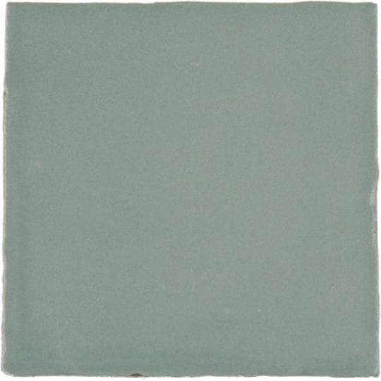 vtwonen_villa_army-green-mat-113132-13×13