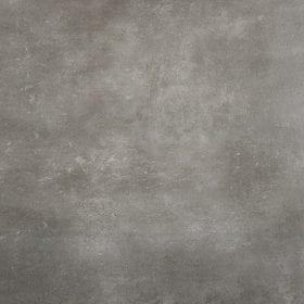 VT Wonen Mold basalt 70x70cm vloertegel