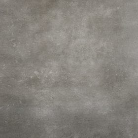 VT Wonen Mold basalt XL 90x90cm vloertegel
