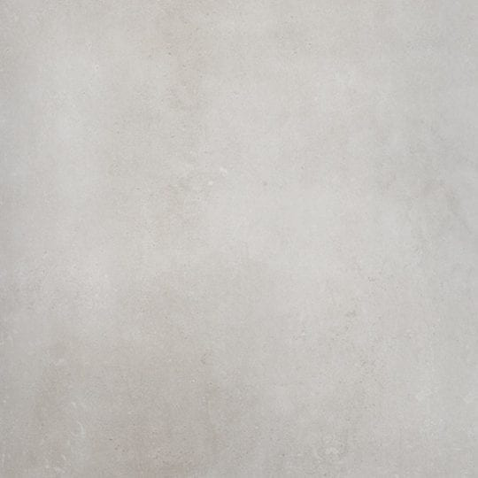 Vtwonen_Mold_Cement-70×70