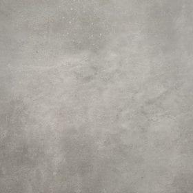 vtwonen Mold grit 70x70cm vloertegel
