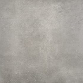 vtwonen Mold grit XL 90x90cm vloertegel