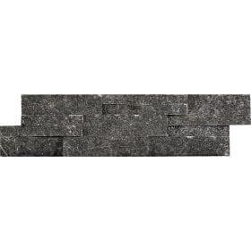 L'Antic colonial Globe wall burma 15×54,8cm steenstrips