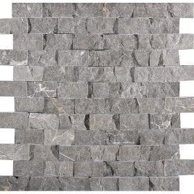 L'Antic colonial Elite brick ariana 29×31,5cm mozaïek