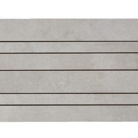vtwonen Mold cemento muretto 30x60cm decor