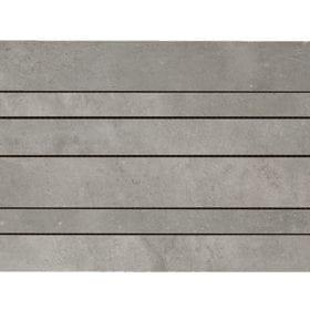 VT Wonen Mold grit muretto 30x60cm decor