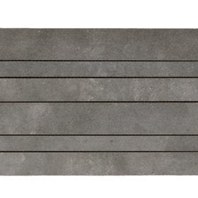 VT Wonen Mold basalt muretto 30x60cm decor