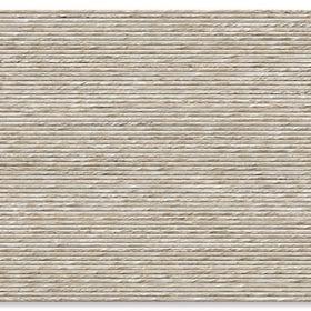 Venis Nara basic beige 33,3x100cm wandtegel