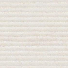 Venis Old beige 33,3x100cm wandtegel