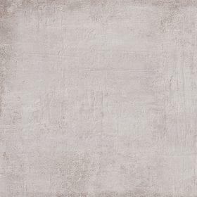 Venis Newport grey 59,6×59,6cm vloertegel