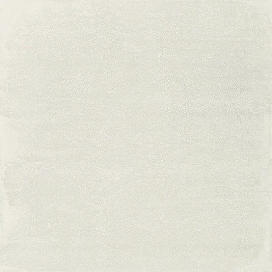 Vtwonen_Scrape_Bianco-808003-800×800