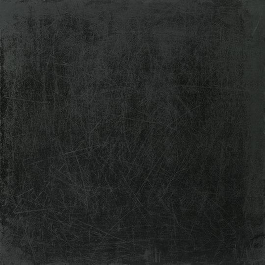 Vtwonen_Scrape_Caffe-808004-800×800