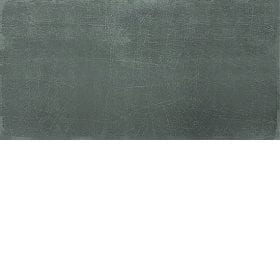 vtwonen Scrape cenere 30x60cm vloertegel
