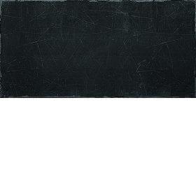 vtwonen Scrape nero 30x60cm vloertegel