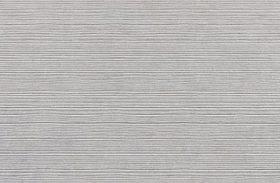 Venis Century grey 33,3x100cm wandtegel