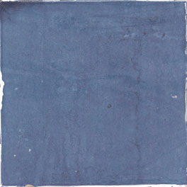 VT Wonen Craft midnight blue glossy 12,5×12,5cm wandtegel