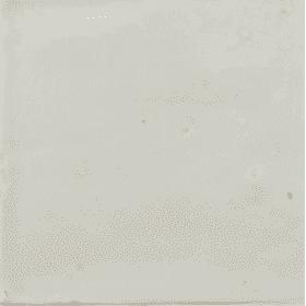 VT Wonen Craft light grey glossy 12,5×12,5cm wandtegel