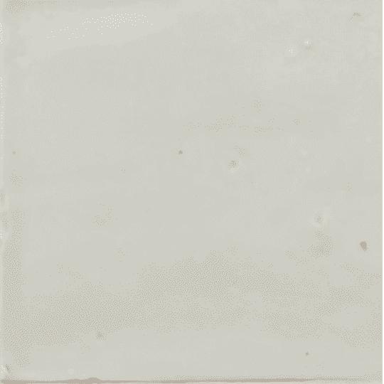 Craft-Light-Grey-Glossy