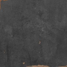 VT Wonen Craft off black 12,5×12,5cm wandtegel