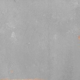 VT Wonen Craft grey glossy 12,5×12,5cm wandtegel