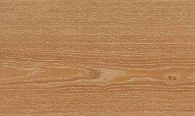 Venis Starwood Minnesota honey 25x150cm keramisch parket