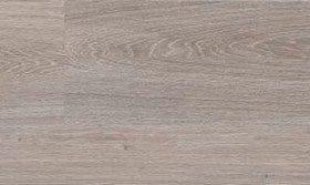 Venis Starwood Minnesota ash 25x150cm keramisch parket