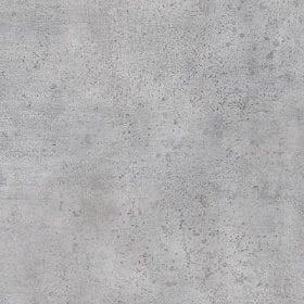 Venis Metropolitan antracita 59,6×59,6cm vloertegel
