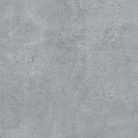 Venis Metropolitan antracita 45x120cm wandtegel