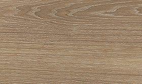 Venis Starwood Minnesota camel 25x150cm keramisch parket