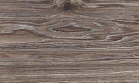 Venis Starwood Minnesota moka 25x150cm keramisch parket