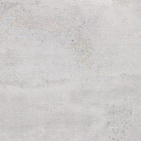 Venis Metropolitan silver 45x120cm wandtegel