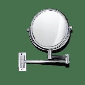 Decor Walther make-up spiegel SPT33 chroom