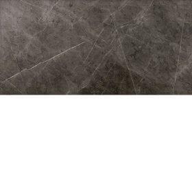 vtwonen Classic antracite glans 30x60cm