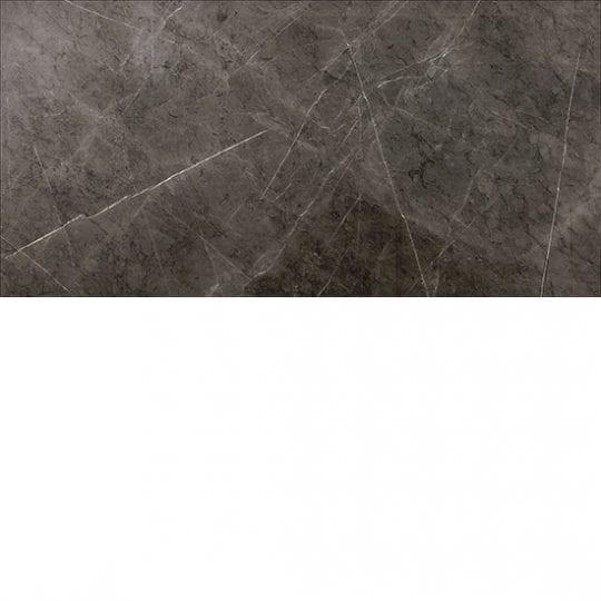 Classic-Anthracite-75×150