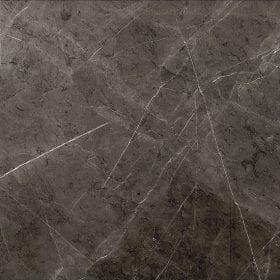 vtwonen Classic antracite glans 74x74cm