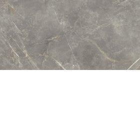 vtwonen Classic grey glans 74x148cm