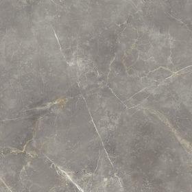 vtwonen Classic grey glans 74x74cm