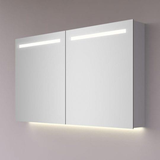 voorraad-aluminium-spiegelkast-met-horizontale-led-banen-en-indirecte-led-verlichting-onder-800×800-q75