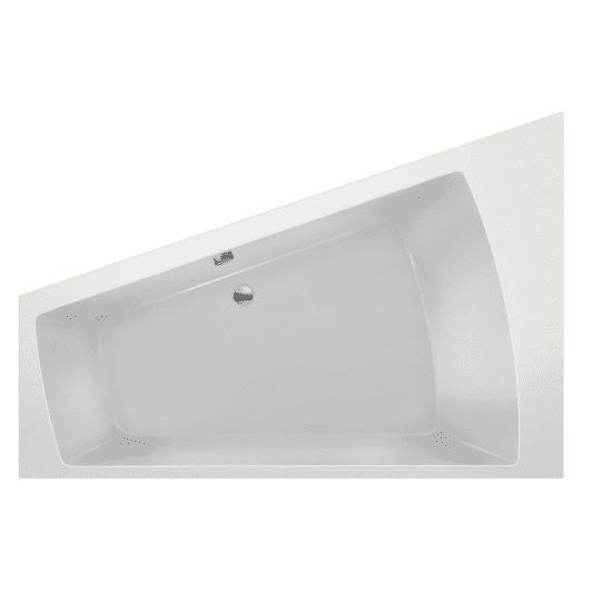 xenz-palau-ligbad-170x110x46cm-links-met-poten-zonder-afvoer-acryl-wit-hoogglans-sw103459