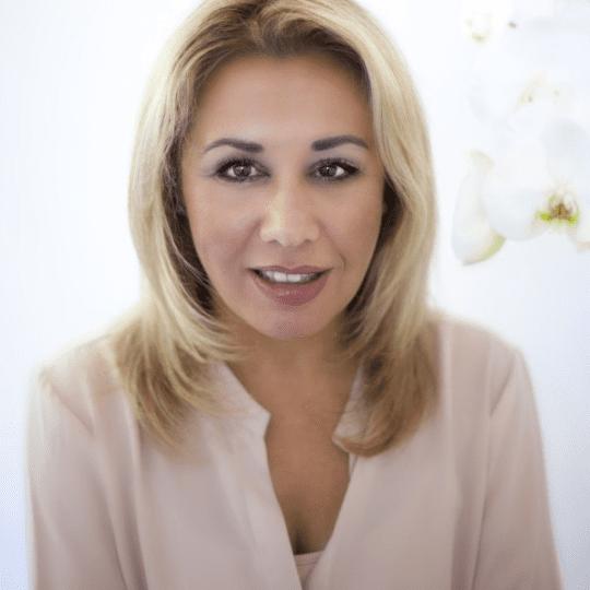 Sheila van Limpt