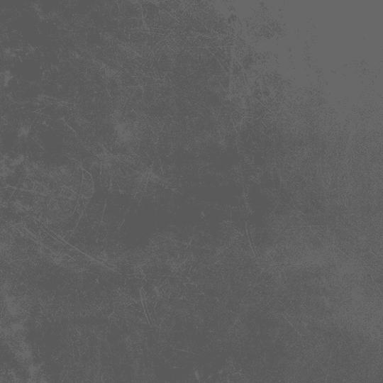 D130001001393404