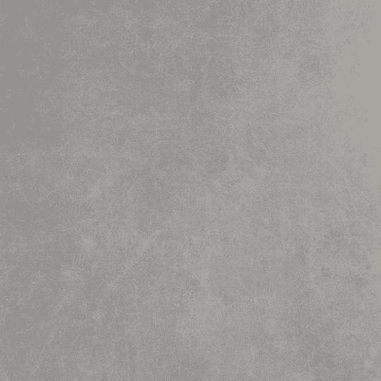 D130001001393409
