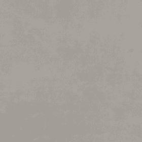 vtwonen Concrete taupe 70x70cm vloertegel