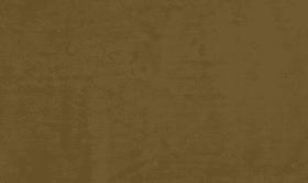 vtwonen Mediterranea camouflage glans 13,2x40cm wandtegel